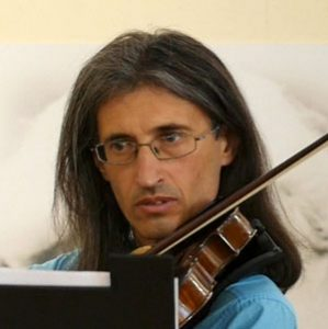 Alexander Stoychev