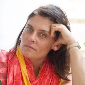 Elena Miteva