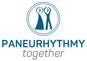 Paneurhythmy Together